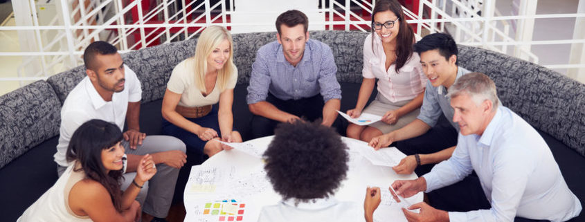 How to shift from directive leadership to decisive leadership