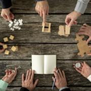 delegate effectively