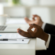 Preventing Leadership Burnout