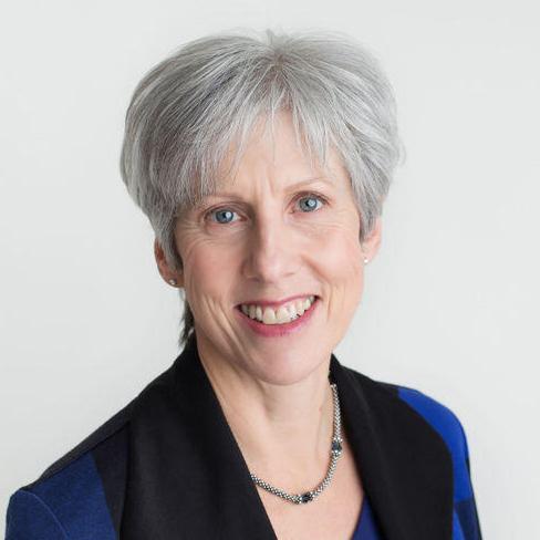 Janet Wright Executive Coach
