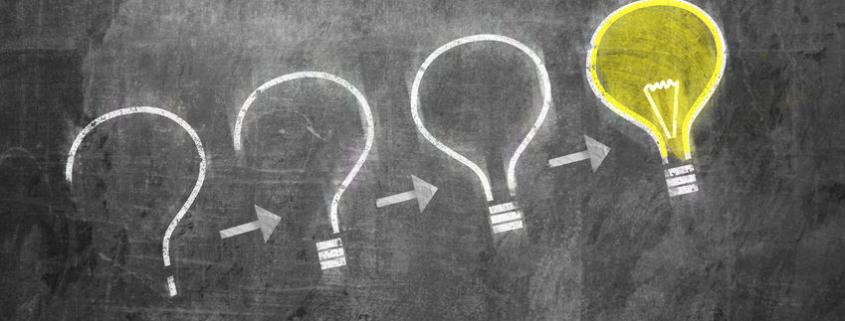 problem-solving leaders