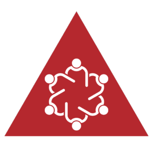 team leadership programs