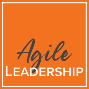 agile leadership canada